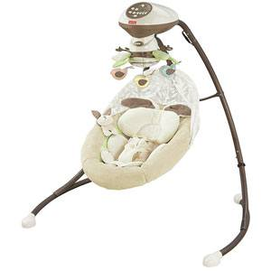 fisher-price-Snugabunny-Swing