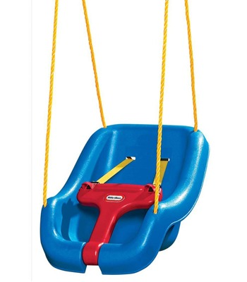 toddler-swing