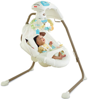 fisher-price-my-little-lamb-cradle-swing